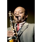 Big_thumb_04-ben_webster
