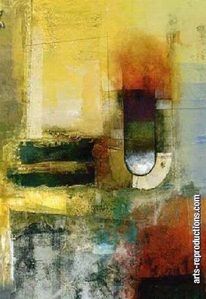 Vente reproduction tableaux LY07abstract426