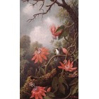 Copie de peintre Heade012