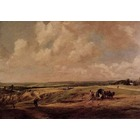 Tableau reproduction Constable026