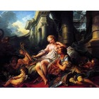 Vente tableau reproductions Fragonard041