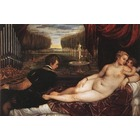 Reproduction oeuvre Titian033