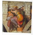 Vente copie tableaux Michelangelo003