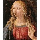 Vente tableau reproduction Leonardo003
