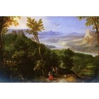 Creation tableau Breughel021