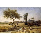 Vente reproduction tableaux Bridgman025