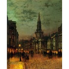 Reproduction toiles Grimshaw012