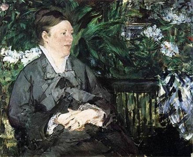 Creation tableau Manet059