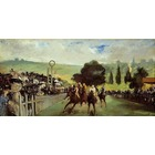 Vente tableaux art Manet043