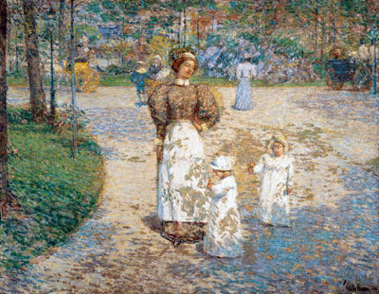 Creation tableau hassam071