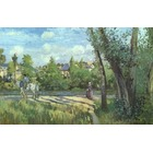 Vente tableaux reproductions Pis013